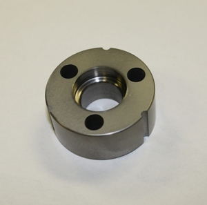 Carbide Die Bushing